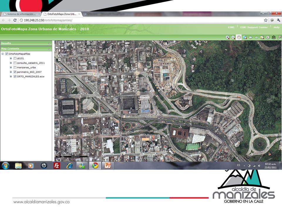 Consulta Planos Tematicos POT Urbano Temáticas_POT_Urbanas