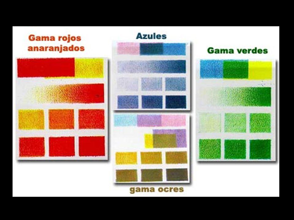 Bibliografía.ALBERS, Joseph. La interacción del color.