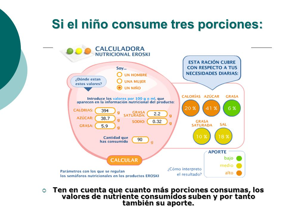 CUP NOODLES WITH SHRIMP NISSIN Harina enriquecida (Harina blanca, niacina, hierro reducido, tiamina mononitrato, riboflavina, ácido fólico), esencias vegetales (esencia de canela, esencia de semilla de algodón, esencia de palma), vegetales dehidratados (maíz, zanahoria, cebollas verdes, (culantro), sal, proteína de soya, soya hidrolizada, proteína de maíz, suero de leche, glutamato monosódico, salsa de soya en polvo (suero de leche, semilla de soya, maltodextrina, sal), salsa caliente en polvo seco (especias, pimentón, sal, diacetato sódico, ácido cítrico) Pollo en polvo, azúcar, perejil en polvo, ajo en polvo, especias, langostino en polvo, almeja en polvo, silicato de calcio, dextrosa carbonato de potasio, cebolla en polvo, carbonato de sodio, tripolifosfato de sodio, saborizantes natural, alginato de sodio, guanilato disódico, inosinato disódico, pimentón, tocoferoles, T-BHQ (Tert Butyl Hidroquinona)