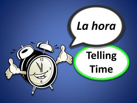 "Say the hour + y + the minutes passed. For a quarter of an hour – use ""cuarto."" For half an hour – use ""media."" Ejemplos: Es la una y diez. (1:10) Son."