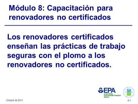Plaguicidas y pesticidas ppt