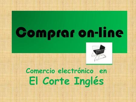Servicios que ofrece correos 1 env o de documentos 1 1 for Inaem oficina electronica