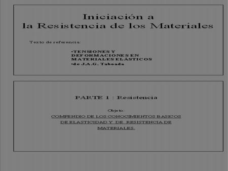 Fundamentos de analisis estructural kenneth leet