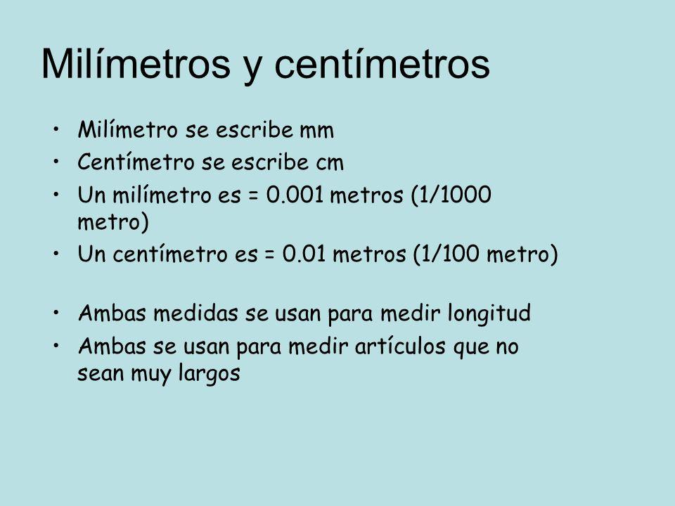 Medidas reales Ancho del lápiz = 7mm Longitud de la calculadora = 14 cm Ancho de la estructura en medio del armario = 2.5 cm Grosor del libro anaranjado de matemática = 3 cm