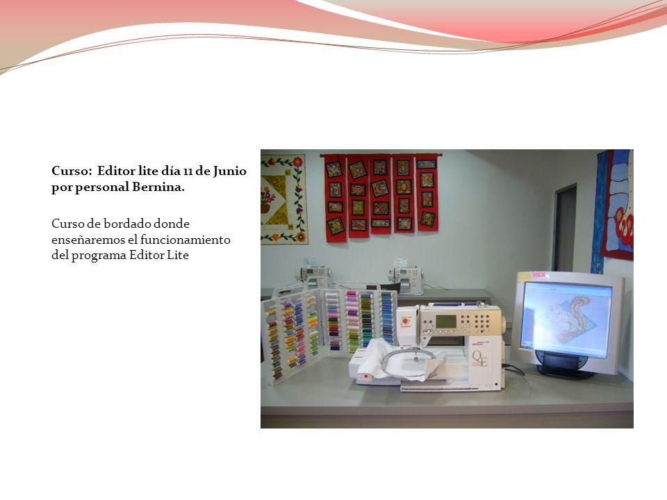 Curso: ATC día 19 de Junio por Nuria Madurell Curso de medio día donde aprenderemos hacer unas bonitas y divertidas tarjetas.