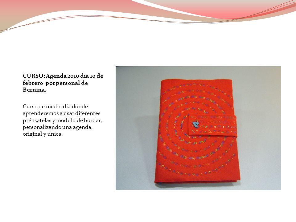 CURSO: Aplicación día 27 de Febrero por Nuria Madurell Curso monográfico donde aprenderemos diferentes técnicas de aplicación.