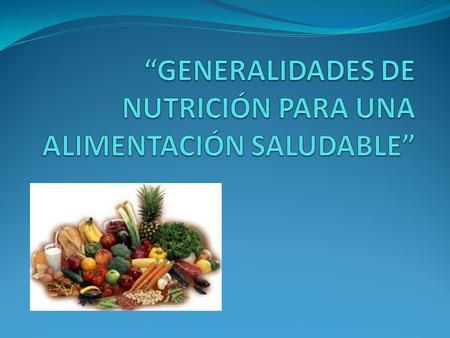 Los vegetales clasificaci n de las verduras hoja las for Horticultura definicion