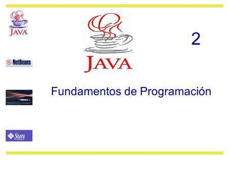 java programming language sl 275 Java™ programming language sl-275-se6 student guide sun microsystems,  inc ubrm03-195.