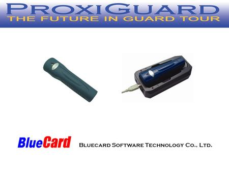 Bluecard Software Technology Co., Ltd. Para proteger sus propiedades valiosas A Bluecard Software Technology company.