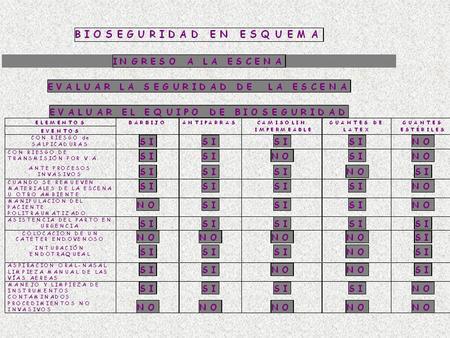 PROGRAMA DE ENTRENAMIENTO EN HABILIDADES