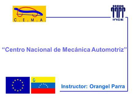 MECANICA FUNDAMENTOS DE AUTOMOTRIZ PDF