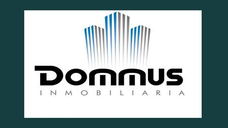 DOMMUS Inmobiliaria A PRESENTA SIGNATURE CORPORATIVE TOWER.