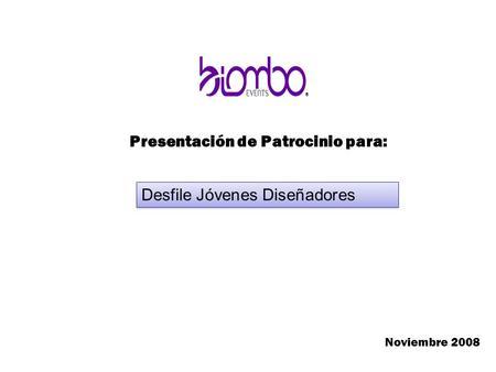 Proyecto comedores escolares en per gala benefica ppt for Comedores escolares en colombia