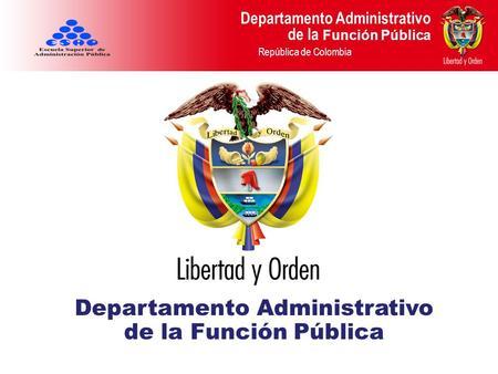 OBTIENE EL TRABAJADOR A CONSECUENCIA DE SU TRABAJO: - ppt descargar