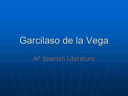 ap global essay