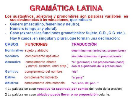 Las latinas se toman el poder andreagarcianet - 2 2