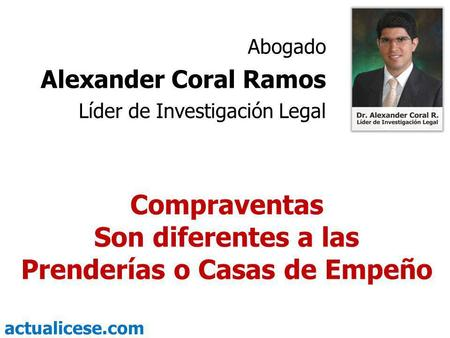 Abogados de acoso sexual Big Bear