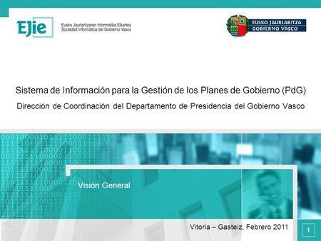 Asesor as jur dicas de los departamentos del gobierno - Departamento de interior del gobierno vasco ...