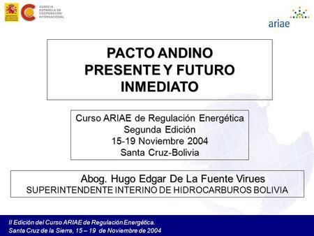 Historia del comercio internacional ppt for Historia del mueble pdf