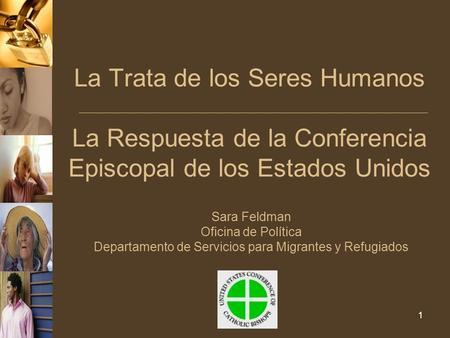 Las reuniones de la territorial de los recursos humanos