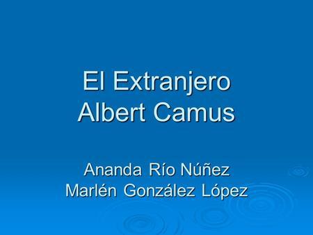 Libro Los Posesos: Obra Teatral En Tres Partes PDF ePub ...