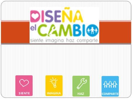 Centro educativo monterreal cct 19ppr0856u zona 152 for Cct de la escuela