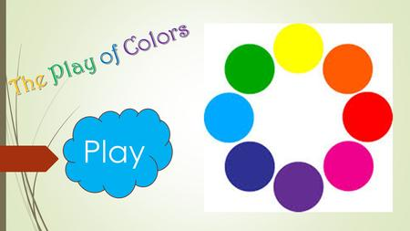 Play. What color is the animal? Incorrecto X NEXT Clic para volver a repetir la pregunta.