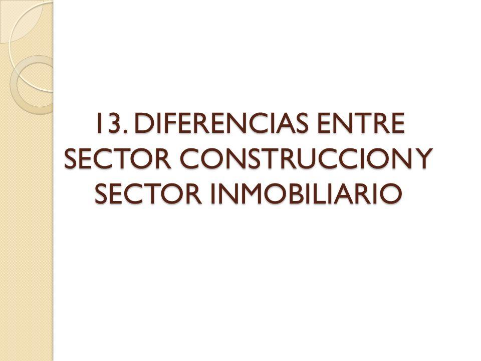 CONSTRUCTORA NIC 11 CONSTRUCTORA – INMOBILIARIA NIC 18 FINANCIERA (APLICACIÓN CINIIF 15) - Las entidades que emprenden la construcción de inmuebles industriales o comerciales pueden alcanzar un acuerdo con un único comprador.