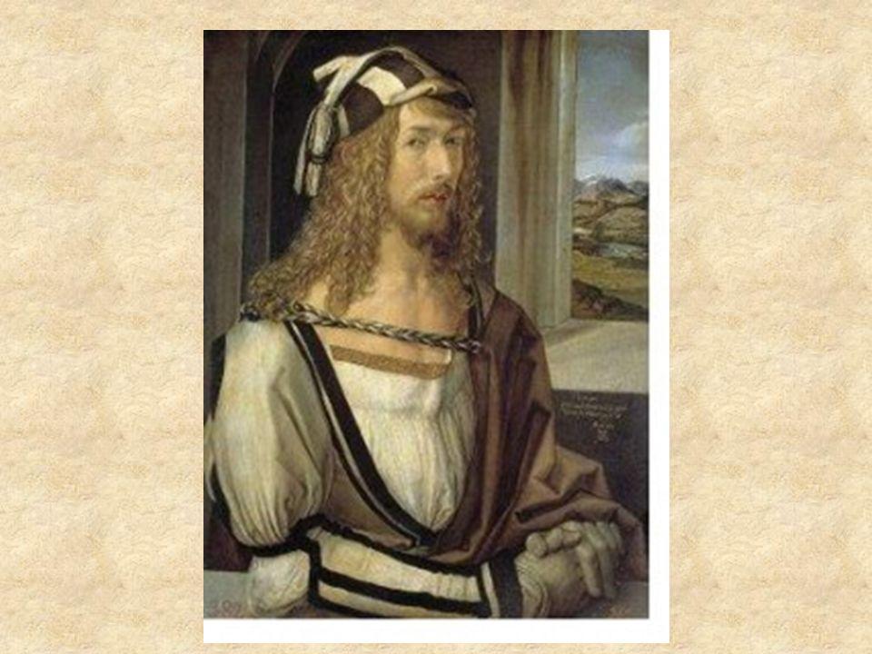 LA VÍRGEN DE LAS ROCAS Realizado en 1506 Museo National Gallery (Londres) Técnica: Óleo sobre tabla.