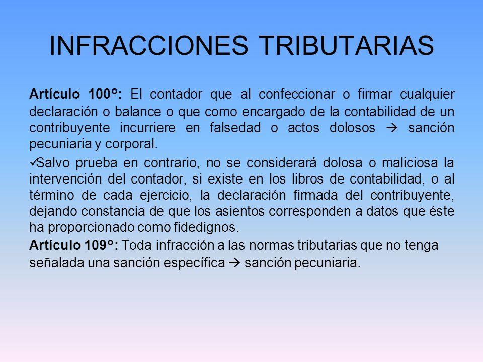 RECURSOS CON LOS QUE CUENTA EL CONTRIBUYENTE PROCEDIMIENTOS CONTENCIOSOS: 1)PROCEDIMIENTO GENERAL DE RECLAMOS 1.1) PROCEDIMIENTO GENERAL DE RECLAMACIONES EN LA ANTIGUA JUSTICIA TRIBUTARIA: a) Características del Procedimiento.