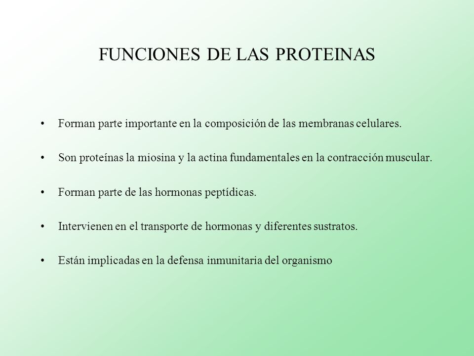 MALNUTRICION PROTEICA La deficiencia de proteínas en la dieta del deportista puede provocar: –Disminución de la capacidad de la resistencia mental y corporal.