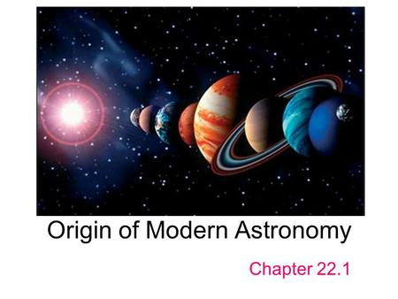 a study about origin of the universe How einstein revealed the universe's strange nonlocality our sense of the universe as an orderly expanse where events happen in absolute locations is an illusion by george musser on november 1, 2015.