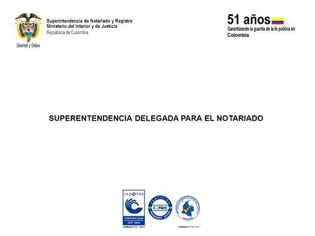 Reforma decreto ley 1250 de 1970 ley 1579 del 1 de for Decreto ministerio del interior