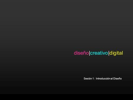 diseño|creativo|digital