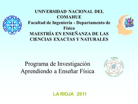 Cap tulo 1 importancia y pertinencia de la investigaci n for Oficina del estudiante universidad de la rioja