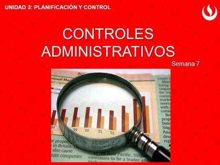 de Gestión Verificando el cumplimiento de los objetivos. - ppt ...