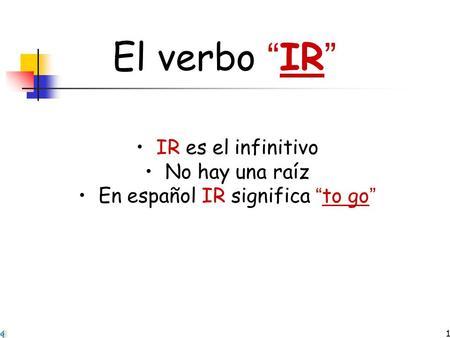 Significa essay en espanol