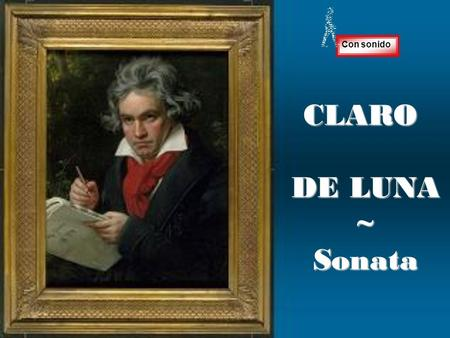Sinfonia N 9 Beethoven Descargar Download