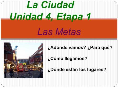 spanish unidad 4 etapa1 Practicaunidad 3 etapa 2 - spanish 1 unidad 4 etapa 2 cuaderno mas practica   free search pdfunidad 3 desarrollo sustentable (1)pdf - scribdcomnegroni,.