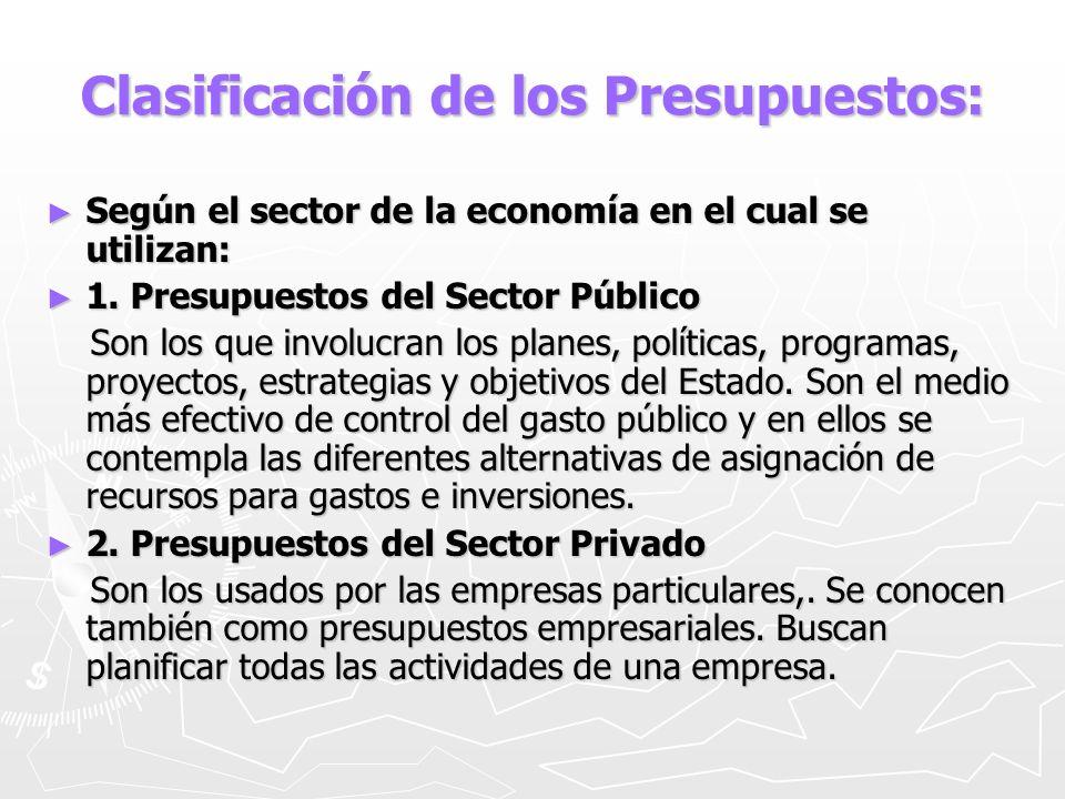 Principios de los presupuestos: PRINCIPIOS DE PLANEACIÓN PRINCIPIOS DE PLANEACIÓN 1)Previsión.