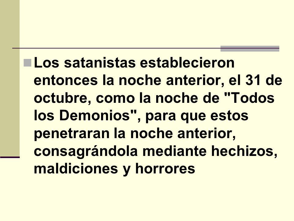 ORIGEN DE LOS DISFRACES