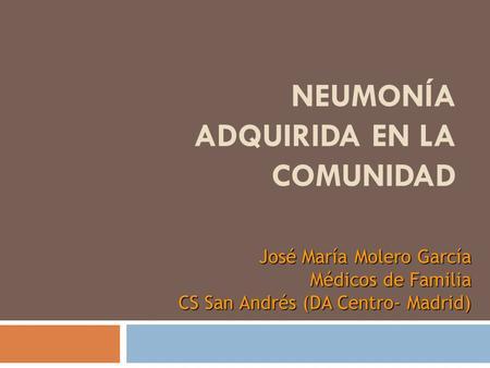 ADQUIRIDA COMUNIDAD LA PDF PEDIATRIA NEUMONIA EN