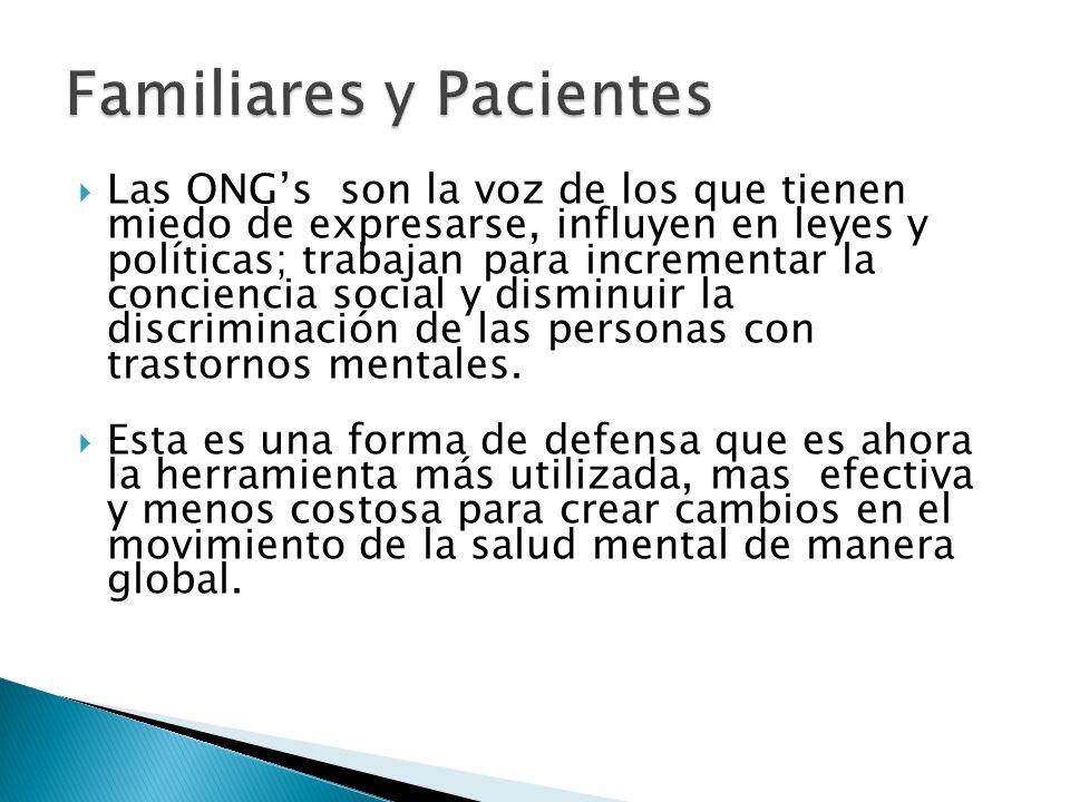 www.vozprosaludmental.org.mx Tel.: (777) 316 62 10