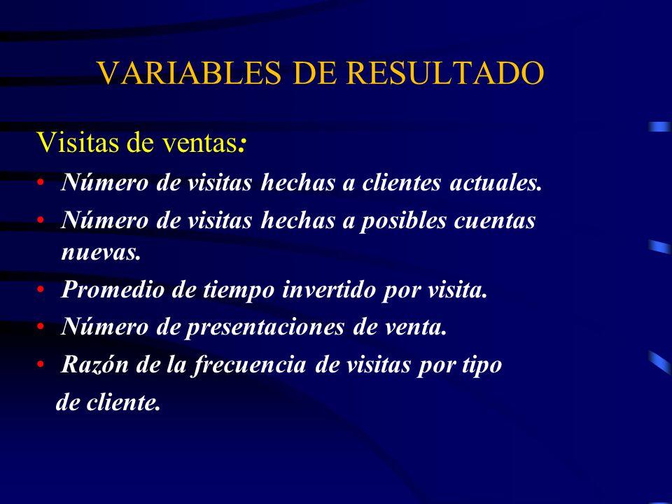 FUNCION DEL DEPARTAMENTO DE VENTAS La función del departamento de ventas es planear, ejecutar y controlar las actividades en este campo.
