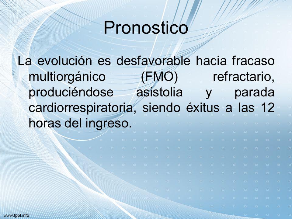 Factores de patogenicidad y virulencia Los determinantes de patogenicidad del S.