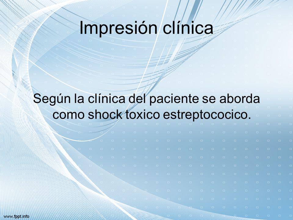 Diagnostico diferencial En el diagnostico diferencial de la enfermedad presente se incluye insuficiencia renal.
