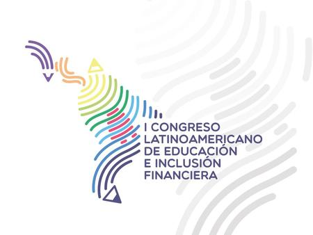 EDUCACIÓN FINANCIERA COMO  DETERMINANTE DEL NIVEL DE  BANCARIZACIÓN