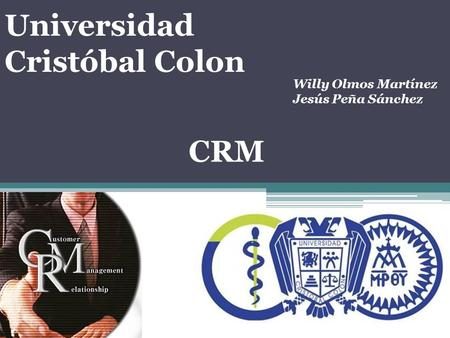 Universidad Cristóbal Colon