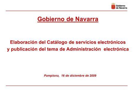 Conocen la oficina electr nica del inaem ppt descargar for Inaem oficina electronica