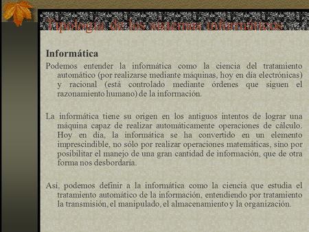 Registro integrado de documentos en la junta de andaluc a for Giahsa oficina virtual
